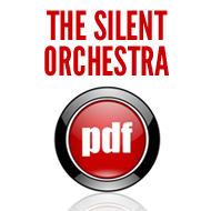The Silent Orchestra